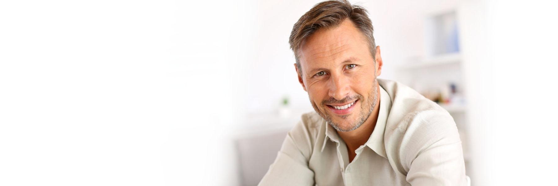 Dental Implant Placement | Dentist